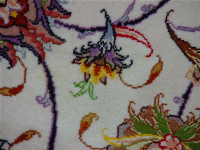 Musee Ltd Oriental Rugs Houston Tx Oriental Rugs